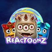 game-icon-desktop