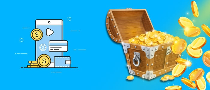 nopeampi-casino-app-banking
